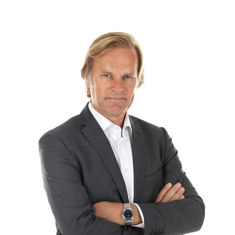 Werknemer-Jan Jaap Schelling